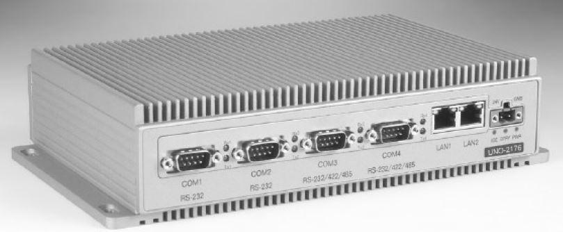 VEC I321